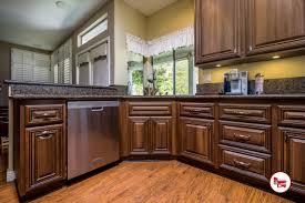 kitchen cabinets kitchen cabinets in