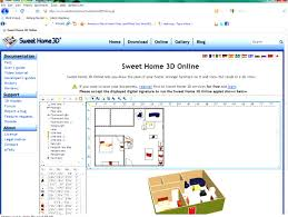 Home Interior Design Tool Plan 3d by Extraordinary Home Interior Design Tool Plan 3d On Home Design