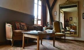 chambre d hote gueret chambres d hôtes chez chambre d hote chamborand