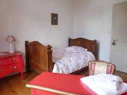 chambre d h e baie de somme chambre d h e auvergne 59 images location chambre d 39 hôtes