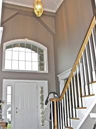 18 best foyer paint colors stunning formal dining room