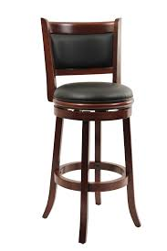 what height bar stool for 36 counter 36 inch seat height bar stool stools table mainstays saddle barn