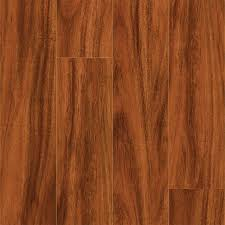 Laminate Flooring High Gloss Grand Elegance African Santos Mahogany High Gloss Laminate Floors
