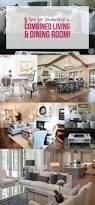 221580 best diy home decor ideas images on pinterest home diy