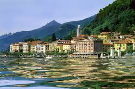 Lake Como Italy Map Lake Como Gateaway Italy On A Budget Tours Italy 1 Tour