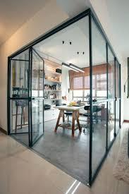 design my room games classy bedroom at modern home elegant