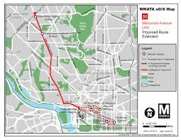 Silver Line Metro Map Planitmetro 2013 September