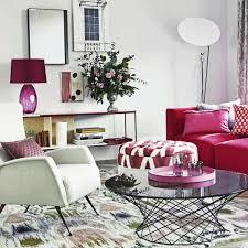 beach home decorating house decorating home decor beach home decor ideas for living room