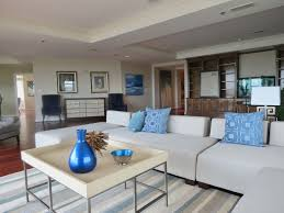 home interior consultant atlanta ga home staging consultant real estate stagers interior