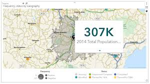 Pr Map Analytics Helps Puerto Rico Restore Communications After Disaster