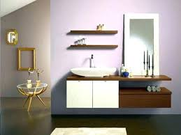 Bathroom Sink Shelves Floating Bathroom Sink Shelves Shelf Bathroom Sink Shelf