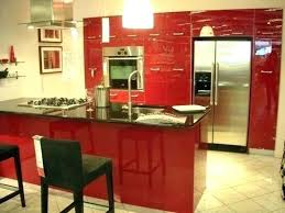 Quality Of Ikea Kitchen Cabinets Ikea Kitchen Review Kitchen Cabinet Chic Doors For Kitchen