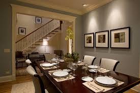 Traditional Dining Room 15 Traditional Dining Room Designs Dining Room Designs Design