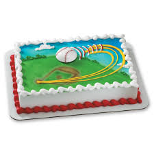 baseball cake topper cheap baseball cake find baseball cake deals on line at alibaba