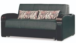 chaise sleeper sofa furniture astonishing convertible loveseat collection review