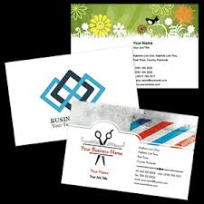 cheap printing u0026 design of flyers leaflets u0026 business cards