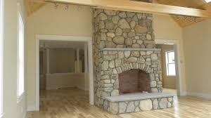 fireplace trends kitchen beautiful cool awesome fireplace design wallpaper