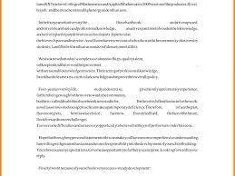 college student cover letter template image collections cover