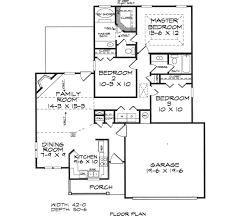 house plan for builders unusual denmark plans ff 0 home floor