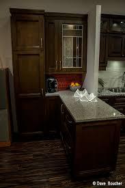 installer un comptoir de cuisine prix pour installation fabrication de comptoir sur mesure
