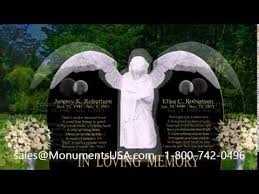 how much do headstones cost cost of headstones websitekoreatown dallas tx