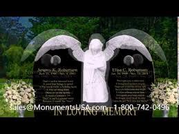prices of headstones cost of headstones websitekoreatown dallas tx