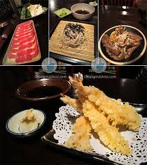 site de cuisine เทนโกก เดอ คว ซ น tengoku de cuisine chiangmaiaroi รวม ร านอาหาร