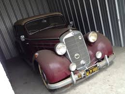 1950 mercedes for sale 1950 mercedes 170s stock 18913 for sale near astoria ny