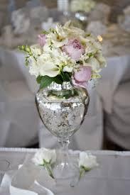 Mercury Glass Urn Vase 20 Best Mercury Glass Images On Pinterest Mercury Glass Glass
