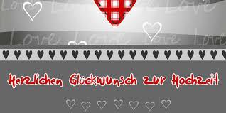 www hochzeitssprüche hochzeitsglückwünsche texte beispiele ideen