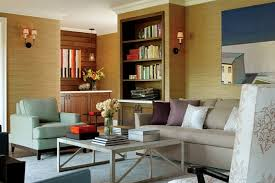 how to decorate a square coffee table square coffee table in the living room
