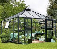 Hobby Greenhouses Greenhouse She Shed 22 Awesome Diy Kit Ideas