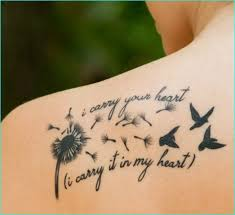 tattoo quotes for family death 7 best for ashley renee images on pinterest flower drawings