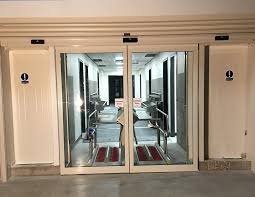 How To Rehang Sliding Closet Doors How To Install A Sliding Glass Door In Place Of Window Patio Brick