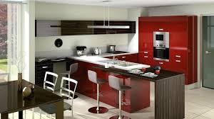 alinea cuisine equipee alinea cuisine lys cuisine alinea with cuisine alinea with cuisine