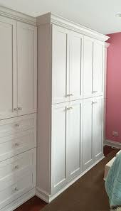 built in cabinets bedroom wardrobe closet with built in bedroom cabinets solves storage problems