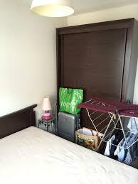 chambre chez l habitant guadeloupe chambre tout confort chez l habitant location chambres