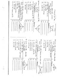 Midpoint Of A Line Segment Worksheet Arcadia High Geometry Files