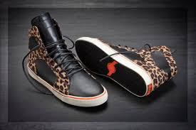 sneaker closet radii simple