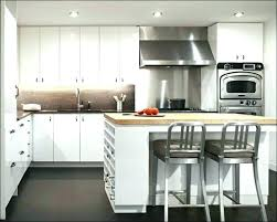 costco kitchen cabinets sale euro cabinet kitchen cabinet doors euro kitchen cabinet doors style