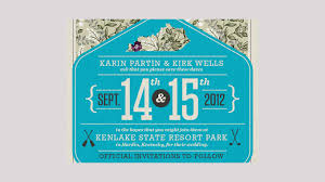 creative save the dates 25 creative and unique save the date ideas creative market