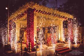 wedding planners divya vithika wedding planners info review wedding wedding