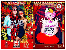 photo booth las vegas hire a photographer choose the best event photography is las