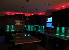 Over Cabinet Lighting For Kitchens Lighting Led Under Cabinet Lighting Delicate Led Under Cabinet