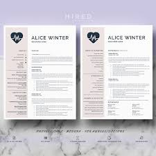 modern resume exles for nurses resume exles for rn nurse resume template doctor resume