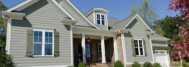 home unlimited siding