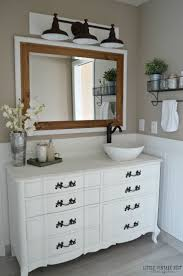Vanity Lighting Ideas Bathroom Amazing Of Bathroom Vanity Light Ideas With Project Ideas Bathroom
