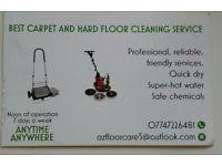 Upholstery Jobs London Upholstery In London Domestic Cleaning Services Gumtree