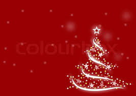 merry christmas background stock photo colourbox