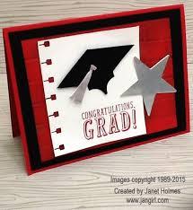324 best cards graduation images on graduation ideas